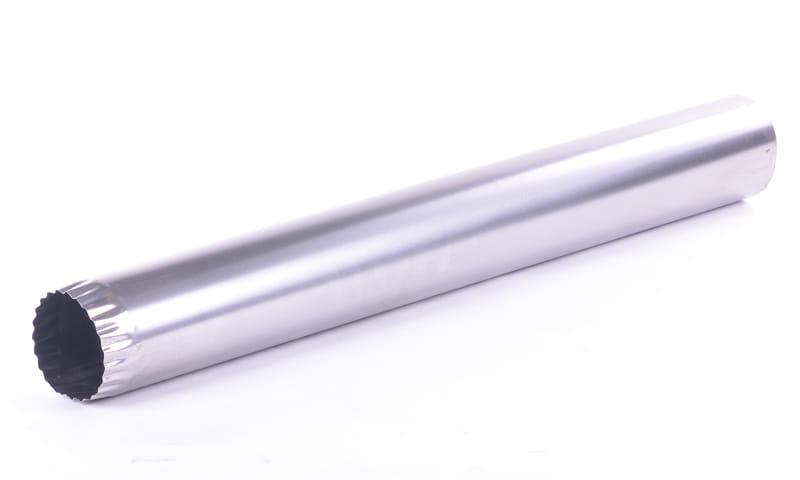 rura stalowa 120mm